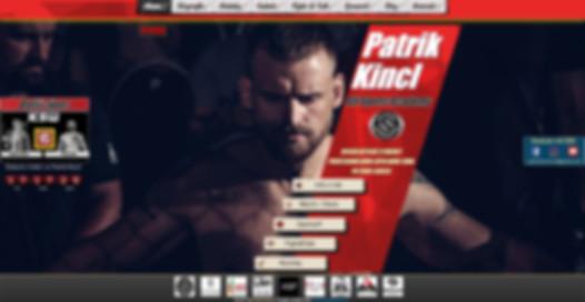patrik-kincl-portfolio.jpg