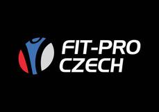 Fit-Pro-Czech.jpg