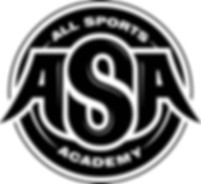 all-sports-academy-logo.jpg