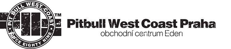 PitBull-West-Coast_Praha.jpg