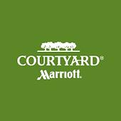 Courtyard-Orlando-Lake-Buena-Vista.png