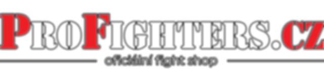 pro-fighters-cz.jpg