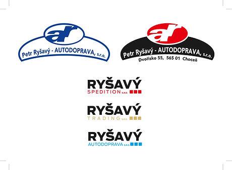 rysavy_logo.jpg