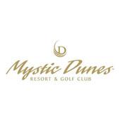 mystic-dunes-resort-and-golf-club.jpeg