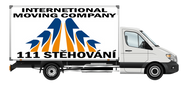 truck111stehovani.png