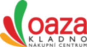 oaza-kladno-logo.jpg