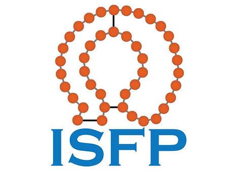 isfp_logo-large.jpg