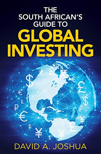 The South African's Guide to Global Investing