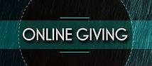 On-Line_Giving.jpg