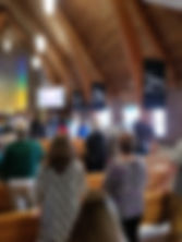 Lent_banners.jpg