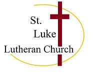 St. Luke Logo.jpg