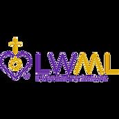 LWML_PrimaryMark_RGB_meta-og.png