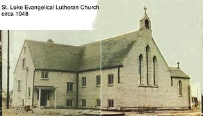 1948 St luke.jpg