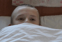 boy in bed.jpg