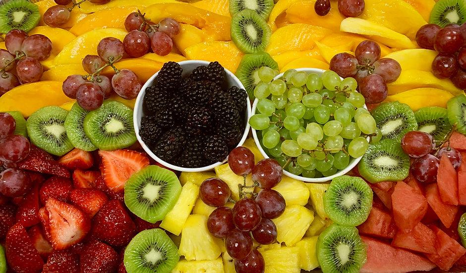 Big Ass Fruit Platter.jpg