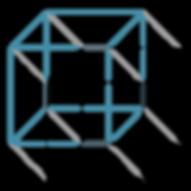 logo cubes-BB_0.1-06.png