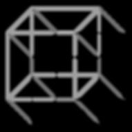 Hypercube_Logo_graygray-07.png