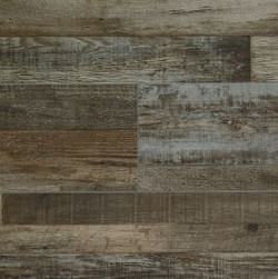 Rustic Sample