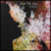 New Cover 4-01.jpg