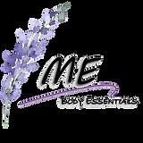 Logo.transparent-web.png