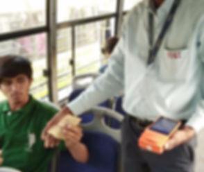 india1 editado.jpg