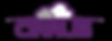 cirrus-cloud-login.png