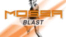 MOSSA BLAST.jpg