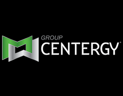 Centergy