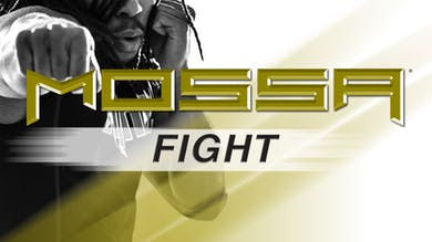 MOSSA FIGHT.jpg
