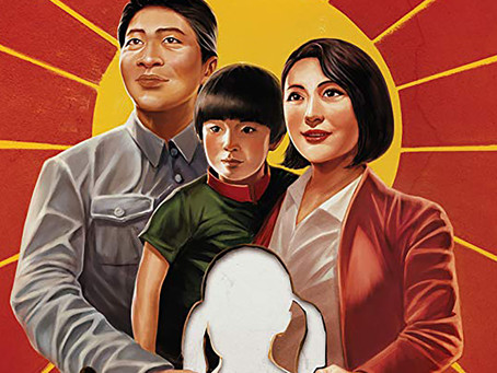 Less is Not the New More: Lessons from China's One-Child Policy