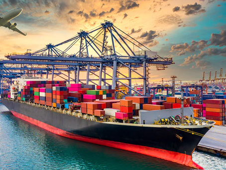 Can Export Promotion work?