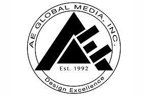 AEGlobalBLACK.jpg