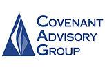 Covenant Advisory Group.jpg