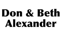 Alexander small.png