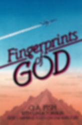 Fingerprints of God Cover.jpg