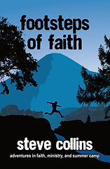 Footsteps of Faith Cover.png