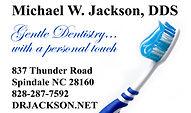 Jackson SMALL copy.jpg