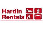 Hardin Rentals.jpg