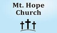 Mt Hope Church.jpg