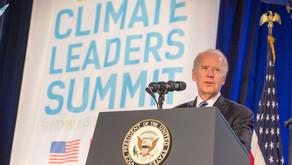 A Progressive Pitch from Biden-Harris: Revamp the Climate Agenda