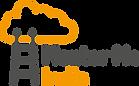 Mentor Me India Logo (1).png