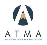 Atma Education