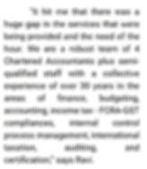 Ravi Silicon India Quote.jpg