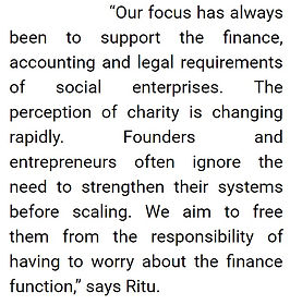 Ritu Silicon India Quote.jpg