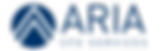 logo for website-01.png