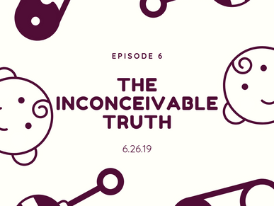 "Afterthoughts: The Woke Desi, Episode 6 - ""The Inconceivable Truth."""