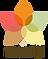 momiji logo.png