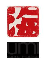umi_logo_top.png