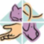 caws logo_edited.png