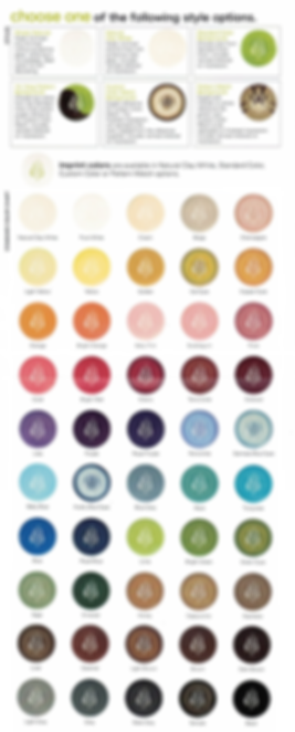 Peartree Colour Options.png